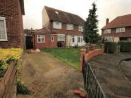 property for sale in Ben Tillet Close, Barking, IG11