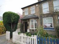 house for sale in Tring Close, Ilford, IG2