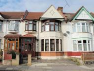 4 bedroom home for sale in Cowley Road, Ilford, IG1