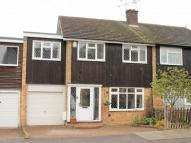 house for sale in Wannock Gardens, Ilford...