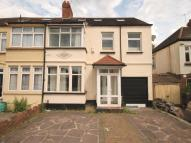 property for sale in Fencepiece Road, Ilford...