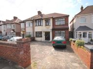 4 bed semi detached property in Atherton Road, Ilford...