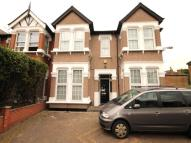 6 bed home for sale in The Drive, Ilford, IG1