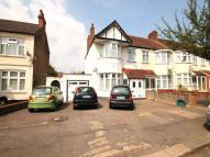 4 bed property for sale in Windermere Gardens...