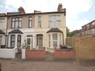 3 bedroom home for sale in Bedford Road, London, E17