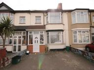 5 bedroom home for sale in Benton Road, Ilford, IG1