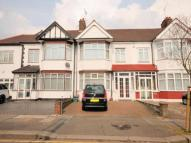 3 bedroom home for sale in Otley Drive, Ilford, IG2