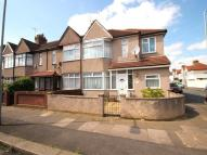 Trelawney Road property for sale