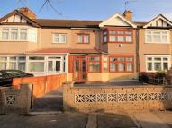 property for sale in Ramsgill Drive, Ilford, IG2