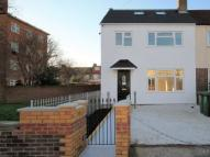 property for sale in Bradfield Drive, Barking, IG11