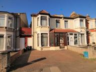 property for sale in Pembroke Road, Ilford, IG3