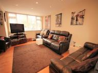 property for sale in Tiptree Crescent, Ilford, IG5