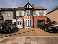property for sale in Benton Road, Ilford, IG1