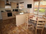 3 bedroom Detached property for sale in Cannock Road, Hednesford...