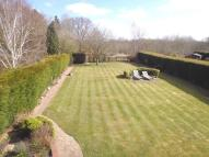 4 bed Detached home in Lanthorne House Red Lane...