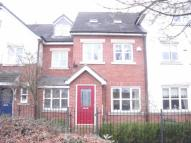 4 bedroom property for sale in St. Marys Court...