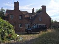 4 bed house for sale in Bridle Cottage Tanners...