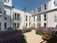 new Flat in Warwick Road, Kenilworth...