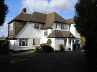Cromwell Lane Detached property for sale