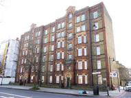 St Georges Buildings Flat for sale