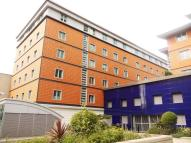 2 bed Flat for sale in Westminster Bridge Road...