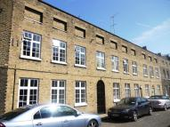1 bedroom Flat in Whittlesey Street...