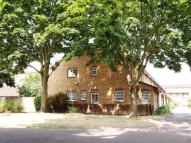 3 bed house for sale in Wesley Close, London...