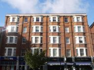 1 bedroom Flat for sale in Mcauley Close, London...