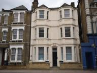 property for sale in Brook Drive, London, SE11