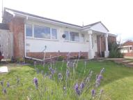 3 bed Detached Bungalow for sale in Golf Lane, Whitnash...
