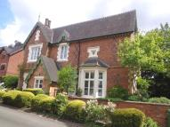 2 bed house for sale in Copps Road...