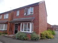 2 bedroom Detached house for sale in Beavers Brook Close...