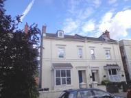 8 bed house for sale in Russell Terrace...
