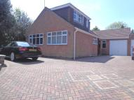 4 bedroom Detached property in Little Orchard Hatton...