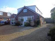 4 bed Detached house for sale in Collingham Lane...