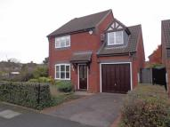 3 bedroom Detached home for sale in Montgomery Road...