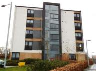 Apartment to rent in Firpark Close, Dennistoun