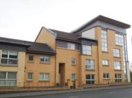 2 bedroom Apartment in Waterside Place 1/1...