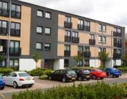 Apartment to rent in Firpark Court