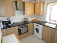 2 bed Flat in Ashvale Crescent, Glasgow