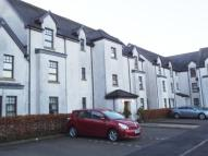 2 bedroom Flat to rent in Castlefield Court...