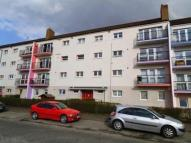 Apartment in Tresta Road Cadder