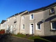2 bed Terraced home to rent in Grampian Way, Cumbernauld