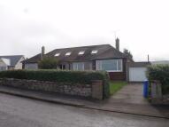 2 bedroom semi detached property for sale in Ardlochan Road, Maidens