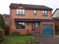 Parkvale Detached property for sale