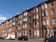 Flat for sale in Aberfoyle Street...