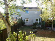 semi detached home for sale in Lubnaig Drive, Erskine