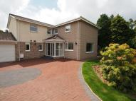 5 bed Detached property for sale in Alloway, Ayrshire