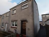 3 bedroom End of Terrace property for sale in Aytoun Drive, Erskine