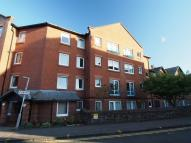 1 bed Apartment in Smith Street, Ayr